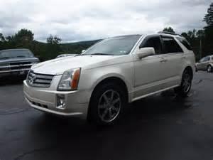 2004 Cadillac Srx Awd Cadillac Srx Awd 2004 Mitula Cars