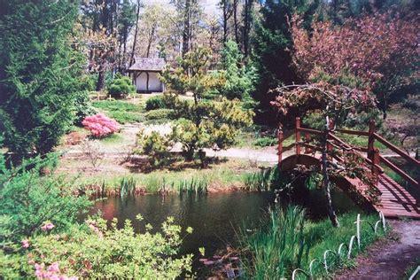 Chappaquiddick Garden Mytoi Gardens Gardens And Vineyard