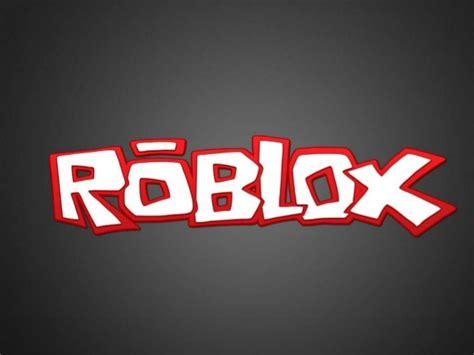 roblox youtube channel art gaming digital kids conference 13 david baszucki roblox