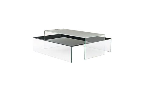 Pool Coffee Table Design Within Reach Coffee Table Pool Table