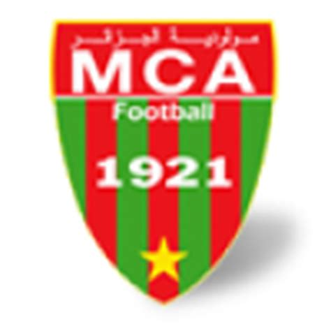 Calendrier 2 Division Algerie R 233 Sultats Mc Alger Calendrier Et Scores Des Matchs De Mc