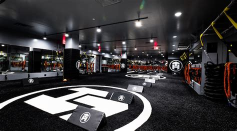 tone house 13 best fitness classes in nyc