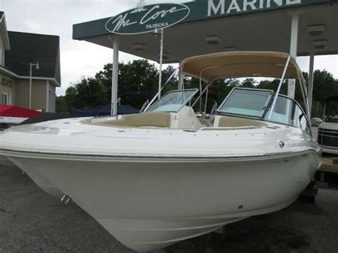 triton boats dealers texas used triton boats for sale in texas pioneer boats for