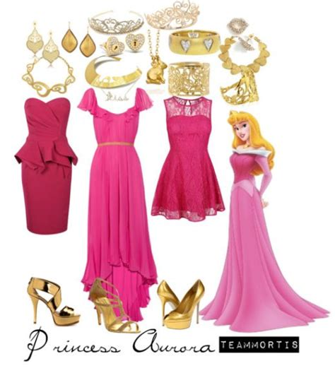 fashion inspiration walt disneys sleeping beauty 79 best images about disney inspired outfits on pinterest