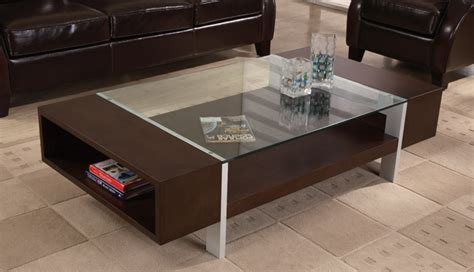modern furniture design modern coffee table design 2011
