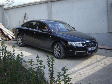 2005 Audi A6 2005 audi a6 pictures cargurus