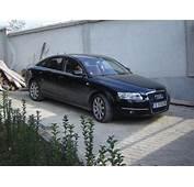 2005 Audi A6  Pictures CarGurus