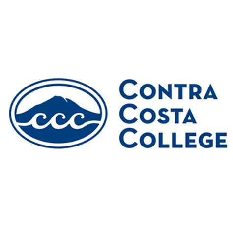 Contra Costa Search Contra Costa College Written Productions