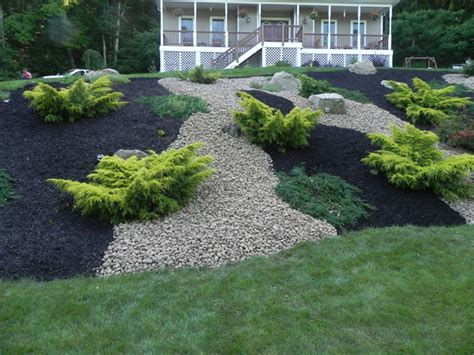 maintenance free backyard maintenance free landscaping 28 images bh gardens