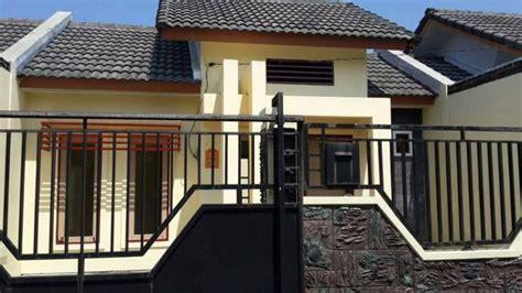 Bed Lantai Murah rumah dijual rumah murah lantai dua siap huni di taman griya jimbaran bed mattress sale