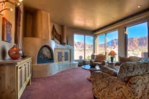 designer home interiors utah home decor utah interior design