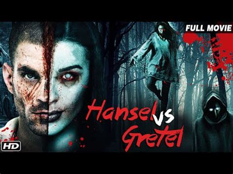 film drama hollywood 2017 download hansel vs gretel 2015 hdrip movies online from