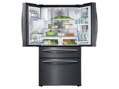 best place to buy appliances refrigerator amazing best place to buy refrigerators best