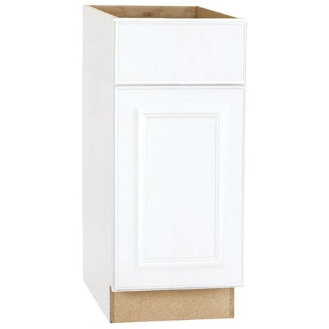 hton bay white cabinets kitchen cabinet glides hton bay hton assembled