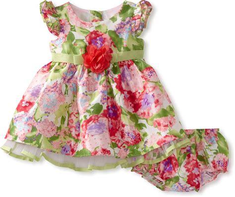 easter dresses for easter dresses for webnuggetz