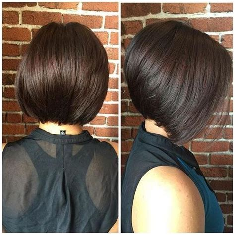 inverted bobs for thin hsir 15 ideas of inverted bob hairstyles for fine hair