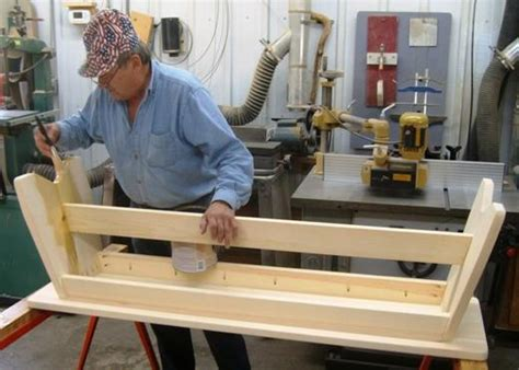 wood legs for bench woodwork wood bench legs pdf plans