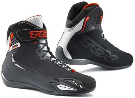 best sport bike boots 10 best motorcycle boots custom motorcycles classic