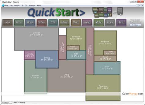 home designer pro 9 0 free download free download program pro landscape design software crack