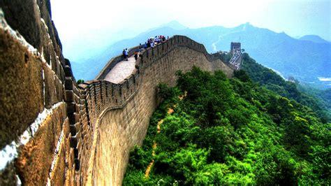 images of great great wall wallpaper wallpapersafari