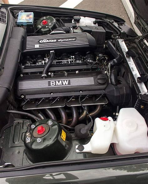 Bmw M20 Engine by Bmw M20 Engine Rebuild Kit Wroc Awski Informator