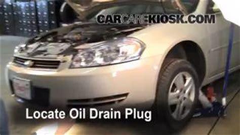 2008 chevy impala leak 2006 2014 chevrolet impala leak fix 2008 chevrolet