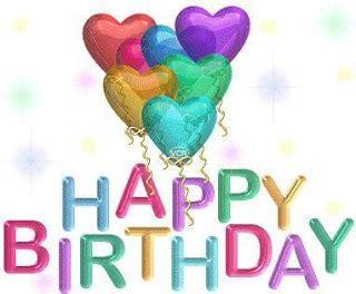 imagenes de happy birthday oscar im 225 genes para crear firmas cumplea 241 os en ingl 233 s