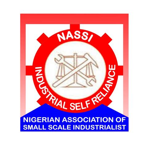 the association of small loans nassi seeks kwara government s intervention for smes loans