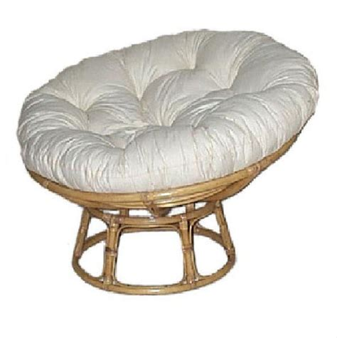 Papasan Chair by Cobra Collingwood Melbourne Furniture Stores