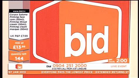 bid up tv sit up tv bid shopping air channels in