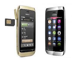 Berapa Hp Nokia Tipe 105 berapa harga nokia asha 308 harga hp