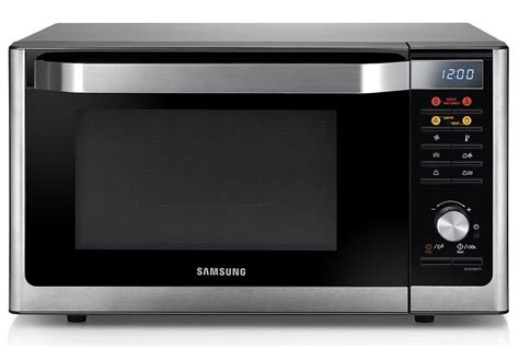 samsung microwave oven capacitor price in india samsung microwave oven capacitor price in india 28 images samsung mc28h5015vk 28 l