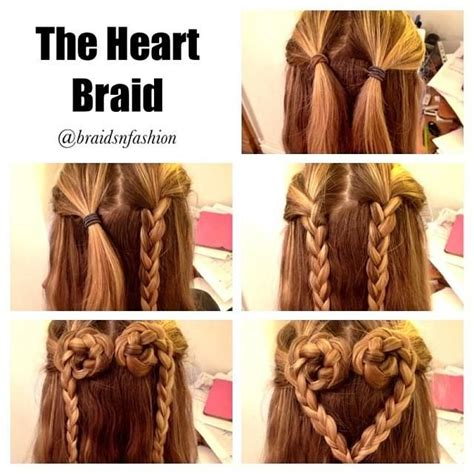 how to braid short hair step by step 15 simple and easy hairstyles with useful tutorials