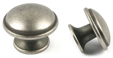 vintage antique kitchen cabinet knobs handles furniture
