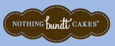 nothing bundt cakes printable coupons 2015