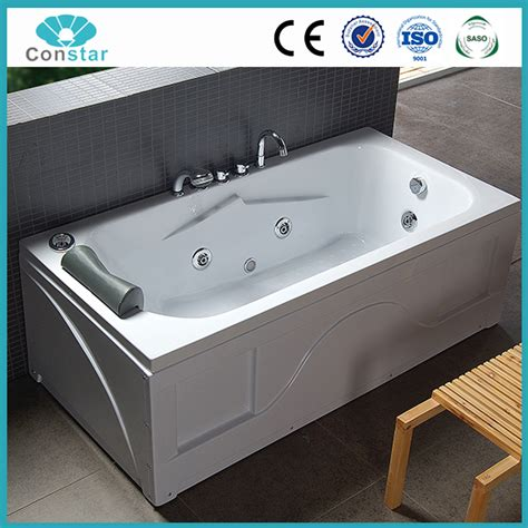 Bathtubs Lowes by Constar Lowes Bathtubs Showers Buy Square Shower