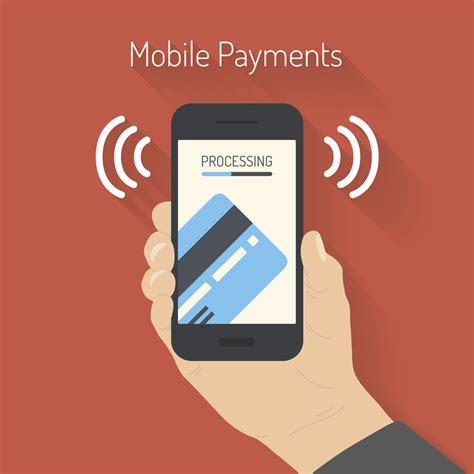 mobile payments best mobile payment methods in singapore the new savvy