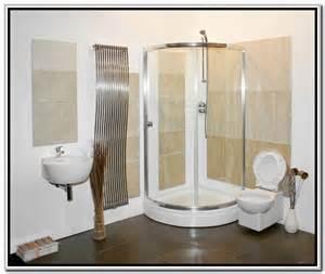aqua glass one shower stall interior exterior