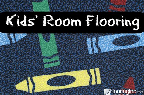 kids room floor l kids room flooring flooringinc blog