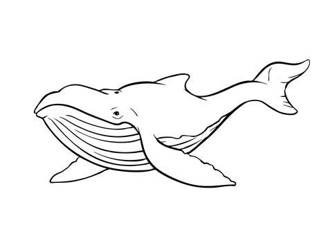 printable whale images three hen in front of chicken coop coloring pages big