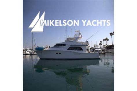used fishing boats for sale in southern california mikelson boats for sale used mikelson boats by dick simon