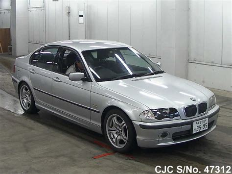 Bmw Used For Sale by Used Bmw Cars For Sale Car Junction Japan Upcomingcarshq
