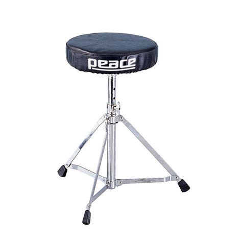 comfortable drum throne peace throne drt109 heartbeat worship