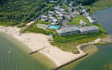resort on cape cod green harbor resort cape cod a kuoni hotel in boston