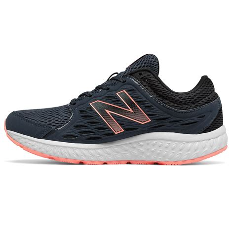new balance 420 sneakers new balance 420 v3 running shoes