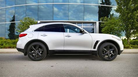 Infiniti Qx70 2020 Price by Infiniti 2020 Infiniti Qx70 Price And Release Date 2020