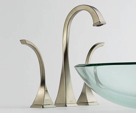 brizo kitchen faucets reviews the best reviews about brizo faucets for kitchen modern kitchens
