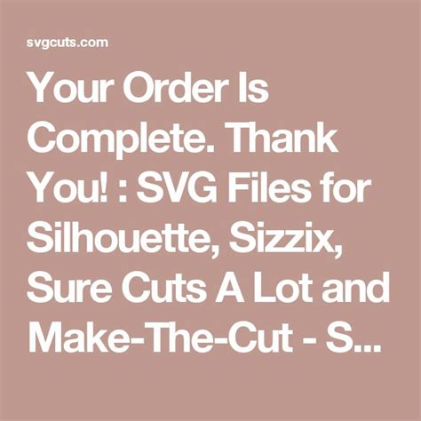 svg files for silhouette sizzix sure cuts a lot and make 1000 images about cricut on pinterest cricut explore