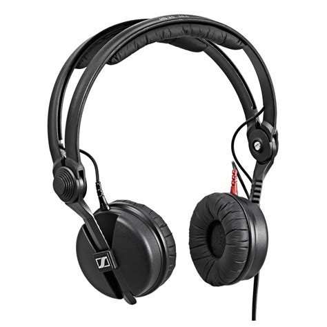 best dj earphones best dj headphones 10 of the best in 2018 cymatics