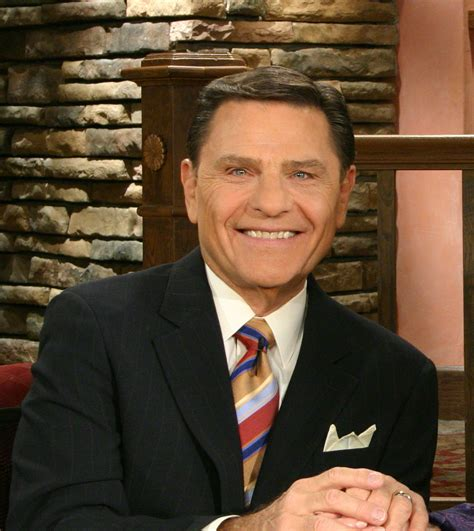 Rich Pastors Homes by Cashing In On Church The Richest Mega Pastors In America
